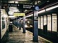 (2005) IND 50th Street Station (17261532505).jpg