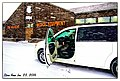 (345 365) Saturday Ride to the Pharmacy During Snowstorm Anna (23975698333).jpg