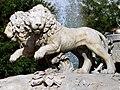 (MAD) Cibeles-leones-1.jpg