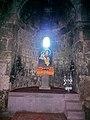 +Hayravank Monastery 08.jpg
