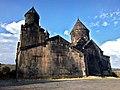 +Tegher Monastery 081.jpg