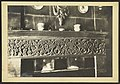 ? L.;et;G. - J-A Brutails - Université Bordeaux Montaigne - 1718.jpg