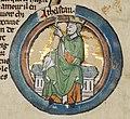 Æthelstan - MS Royal 14 B VI.jpg