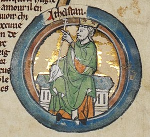 Æthelstan - MS Royal 14 B VI.jpg