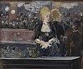 Édouard Manet - Un bar aux Folies-Bergère.jpg