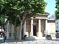 Église Notre-Dame-de-la-Nativité de Bercy.JPG