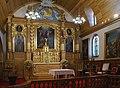 Église Notre-Dame des Anges.jpg