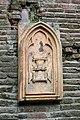 Église Saint-Blaise de Verfeil 01.JPG