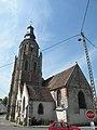 Église Saint-Clair de Flavacourt 8.JPG