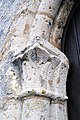 Église Saint-Martin - La Genevraye - Capital - 01.jpg
