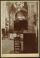 Église Saint-Martin de Monbadon - J-A Brutails - Université Bordeaux Montaigne - 0624.jpg