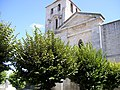 Église Saint-Mathias de Barbezieux 9.jpg