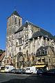 Église Saint-Ouen de Pont-Audemer.jpg