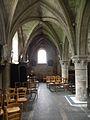 Église Saint-Ouen de Saint-Ouen-l'Aumône interieur 13.JPG