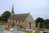Église Saint-Philbert de Saint-Philbert-sur-Orne.JPG