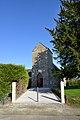 Église Saint-Sauveur de Saint-Martin-de-Bonfossé. Vue ouest.jpg