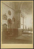 Église Saint-Vivien de Saint-Vivien-de-Médoc - J-A Brutails - Université Bordeaux Montaigne - 0416.jpg
