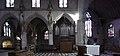 Église Sainte-Croix de Bernay interieur.jpg