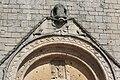 Église Sainte-Croix de Saint-Lô 2009-07-30 018.JPG