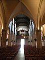 Église St. Michel (Cabourg) 35.JPG