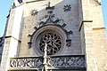 Église St Paul Lyon 9.jpg