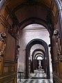 Église St Paul St Louis, 75004 Paris, France - panoramio (10).jpg