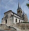 Église de Juvigny.jpg