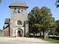 Église de Laramière.jpg