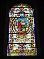 Église de Saint-Remy 028.jpg