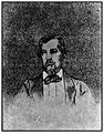 Émile Nau (1812-1860).png