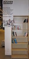 liste ffentlicher b cherschr nke in niedersachsen wikipedia. Black Bedroom Furniture Sets. Home Design Ideas