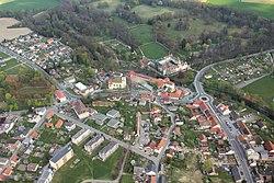 Částolovice from air K2 -3.jpg