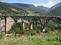 Đurđevića Tara Bridge B1.jpg