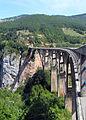 Đurđevića Tara Bridge IMG 1560 (14538471931).jpg