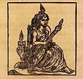 Œdipus Ægyptiacus, 1652-1654, 4 v. 1021b (25886571051).jpg