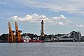 Świnoujście, am Hafen, n (2011-08-03) by Klugschnacker in Wikipedia.jpg
