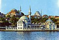 Şemsi Paşa Complex, Üsküdar, Istanbul (16034805140).jpg