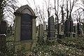 Židovský hřbitov Malvazinky, 05.jpg