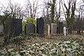 Židovský hřbitov Malvazinky, 16.jpg