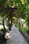 Αχίλλειο στην Κέρκυρα στον οικισμό Γαστουρίου(photosiotas) (209).jpg