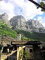Μικρό Πάπιγκο, βουνό.jpg