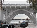 Арка Воздвиженского моста.jpg