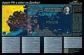 Армія РФ у війні на Донбасі.jpg