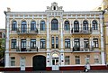 Будинок житловий ХІХ-ХХ ст. (3).JPG