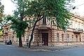 Будинок житловий Ясна вул., 1.jpg
