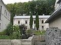 Василіянський монастир (мур.) 19 ст. с.Плісницьке..JPG