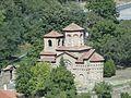 Велико Търново Bulgaria 2012 - panoramio (138).jpg