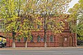 Вид с улицы Гоголя (Дом Талова И.И. с частной женской гимназией Хитровской С.П.).jpg