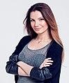 Виктория Черенцова.jpg