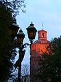 Водонапірна башта (Вінниця)2!.JPG